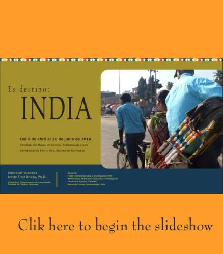India(english)