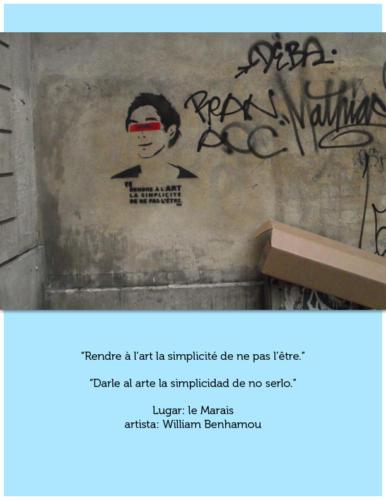Grafiti3